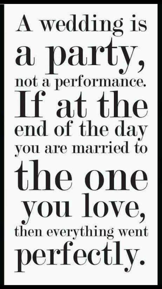 Making Wedding Speech Throw Beautiful Quotes