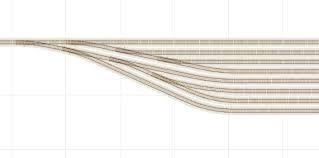 image result for model railroad yard ladder construction. Black Bedroom Furniture Sets. Home Design Ideas
