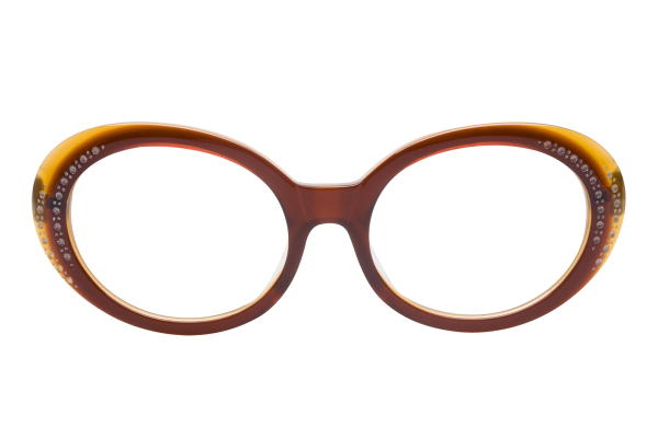 For When I M An Old Lady Or Now 44 95 Glasses Eyebuydirect Rx Glasses