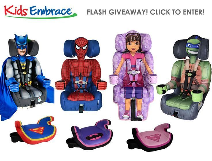 Superb Cool Cars Cool 2017: Official Batman Toddler Baby Car Seat U0026 Booster By  KidsEmbrace Craft
