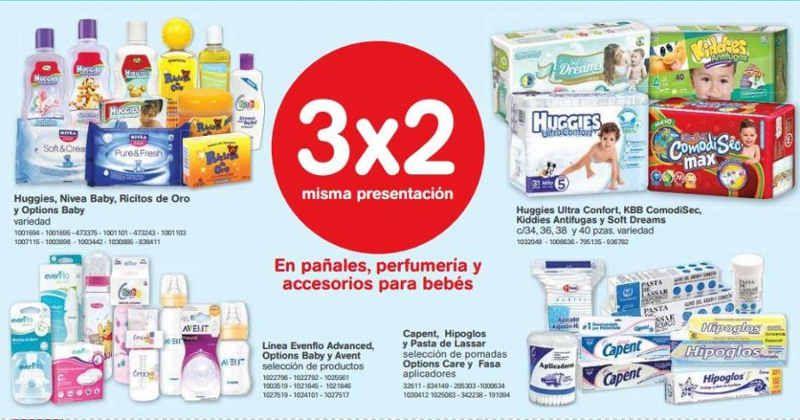 Farmacias Benavides Ofertas De Fin De Semana Del 15 Al 18 De
