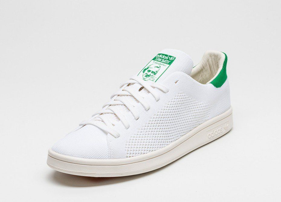 innovative design e1c8f b2a22 adidas Stan Smith OG PK (Ftwr White  Ftwr White  Chalk White)