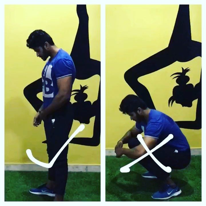 Squats posture #gymlover #fitness #gym #fit #fitnessmotivation #gymlife #gymmotivation #motivation #...