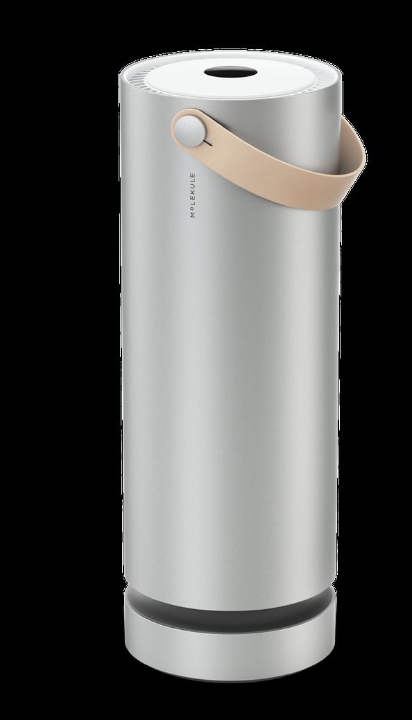 Molekule Air Purification Reinvented In 2020 Air Purifier Clean Air Air Purification