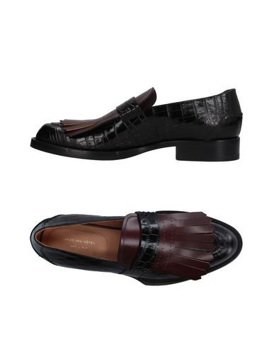 DRIES VAN NOTEN Loafers.  driesvannoten  shoes  loafers  eb3a23724