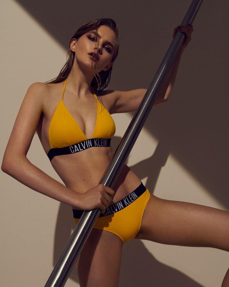 Bikini Aneta Pajak naked (55 pics), Sexy