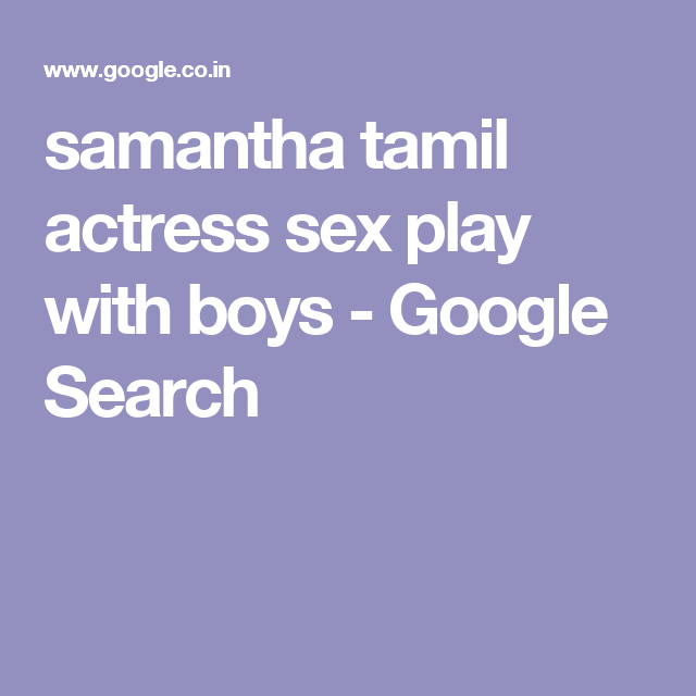 google-play-boy-sex