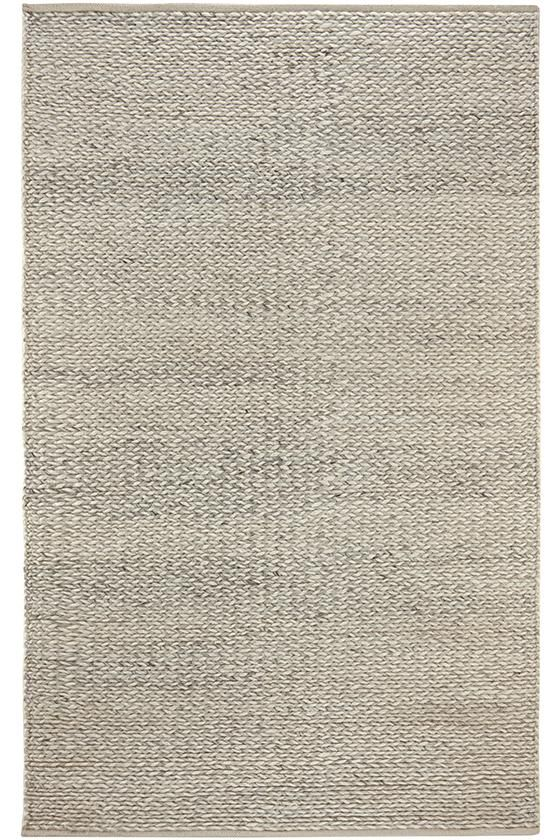 Vancouver Area Rug