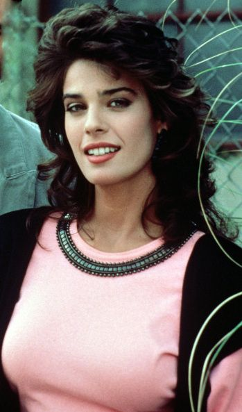 Image result for KRISTIAN ALFONSO