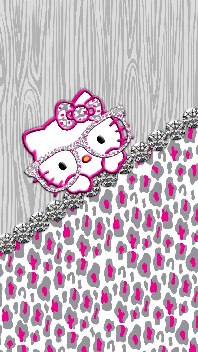 Hello kitty hello kitty pinterest fondos fondos de pantalla hello kitty fondos de pantalla tabletfondo voltagebd Images