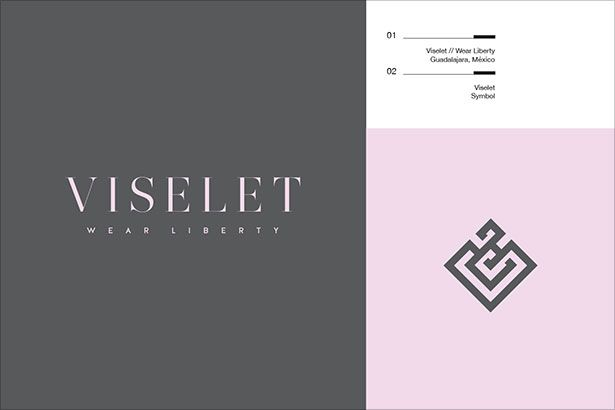 Captivating Here I Have A Collection Of 39 Stunning Logo Design Ideas For Graphic  Designers.