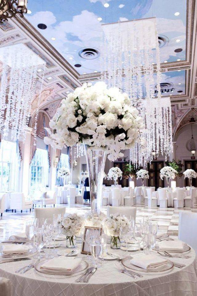 Victorian Wedding Reception Ideas Great Wedding Reception Idea