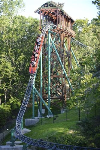 8d53882b43f0b7b8cb81fe3445f8fbe5 - Videos Of Rides At Busch Gardens