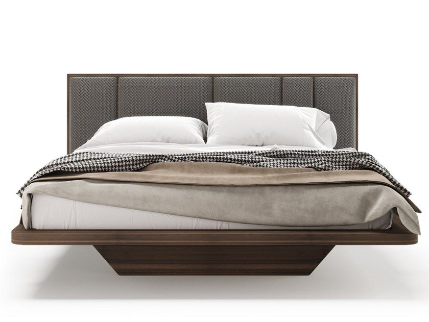 Pin On Ffe Beds