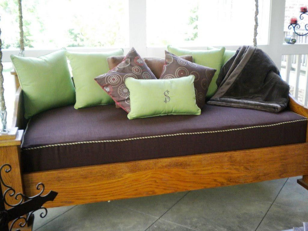 11 Solid Evidences Attending Daybed Covers And Bolsters Is Good