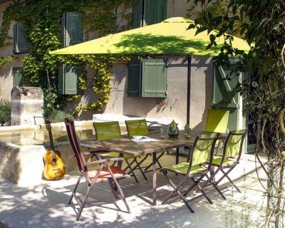 salon de jardin oceo   Jardin / terrasse   Pinterest   Salon ...