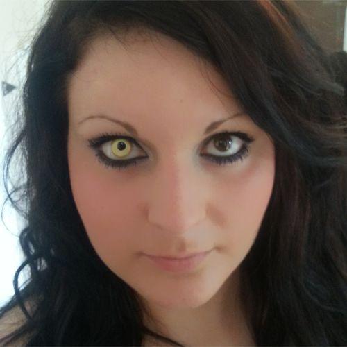 Torische Kontaktlinsen Erfahrungen