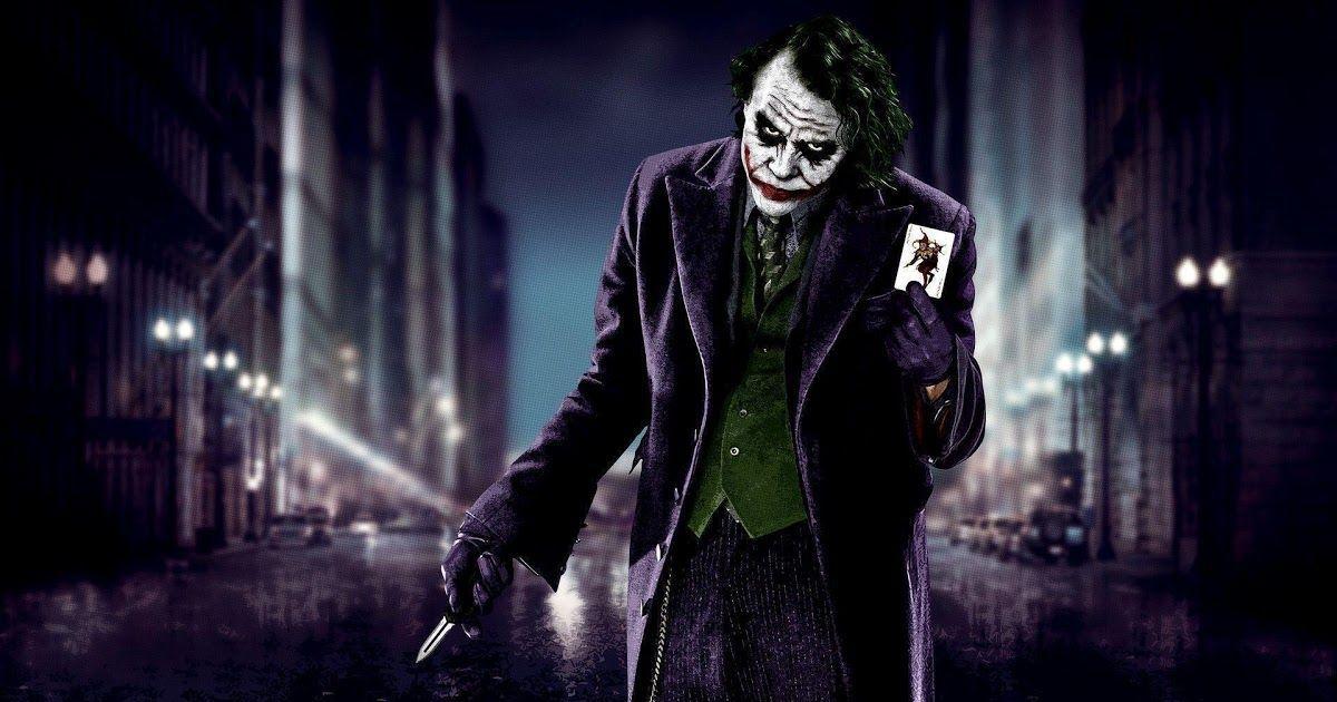 Wallpaper Joker 4k Pc 1920x1080 Joker Computer Wallpapers Top Burlone Libero Computer Scarica In 2020 Joker Hd Wallpaper Joker Wallpapers Batman Joker Wallpaper