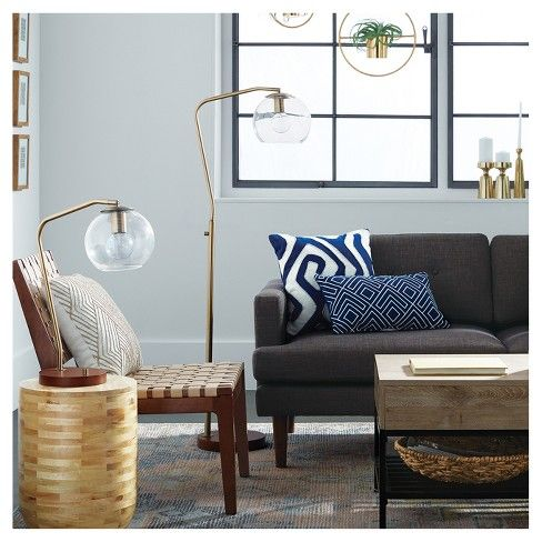 12+ Small table lamps for living room ideas in 2021