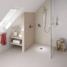 """Résultat de recherche d'images pour """"douches sous combles"""""""