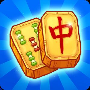 Mahjong Treasure