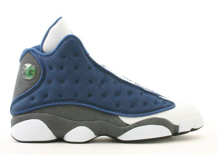 online store df565 927a8 Blue Jordans, Cheap Retro Jordans, Cheap Authentic Jordans, Nike Air Jordans,  Air