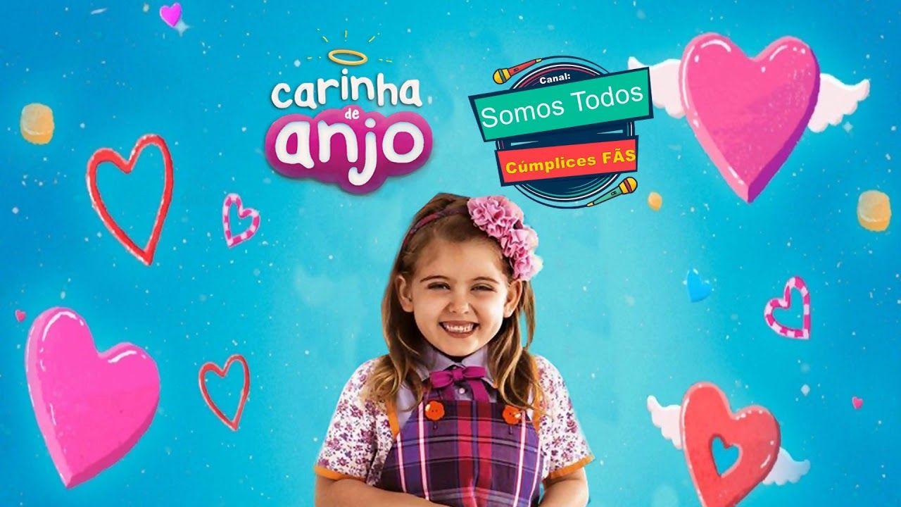 Lorena Queiroz Arco Iris Audio Oficial Tema Da Dulce Maria