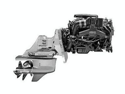Free Volvo Penta 230 250 251 Aq131 Aq151 Aq171 Workshop Manual Volvo Repair Manuals Engineering