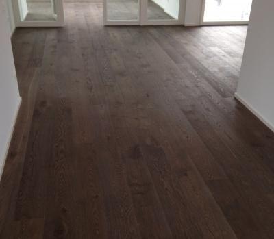 Ferrer Floors Ag Parkett In Basel Reinach Bodenbelage Linoleum Pvc
