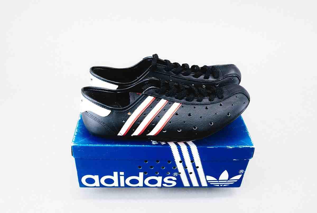 Adidas Bike Shoes