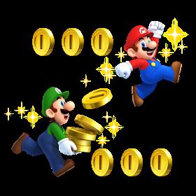 Mama Decoradora Super Mario Bros Png Descarga Gratis Mario Bros Mario Bros Png Super Mario