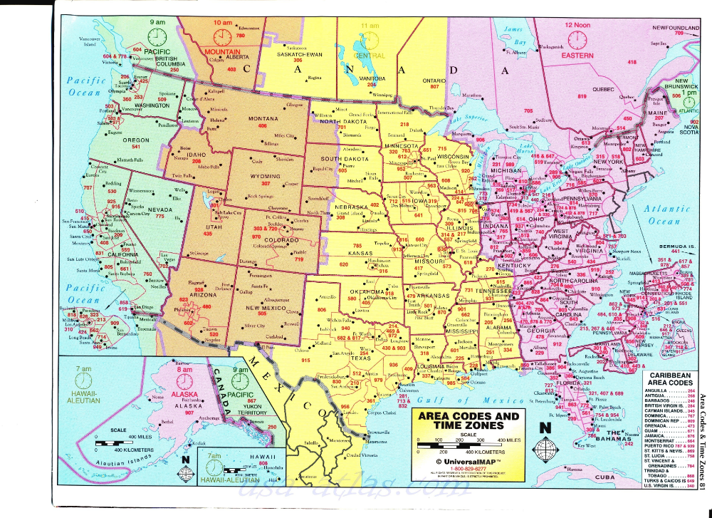 Us Central Time Zone Map Central Time Zone Map Us With Lines Timezones New Zones State Of