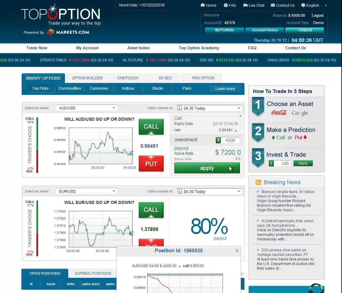 Форекс в красноярске add new comment forex platforms with automated trading