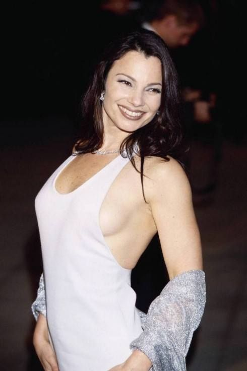 This magnificent Seka fran drescher porno thanks for