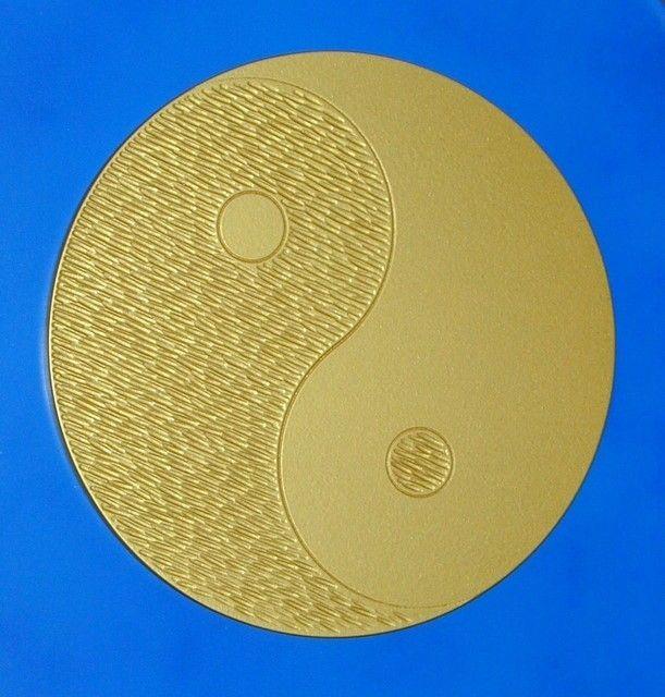 World Religious Symbols Taoism Products I Love Pinterest