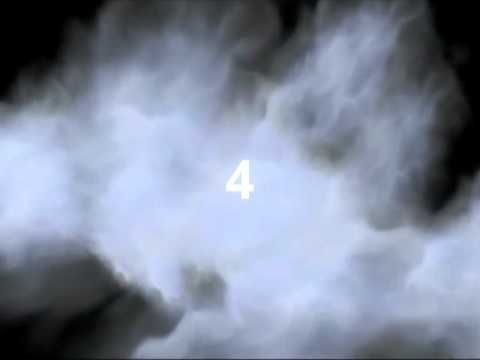 Adobe after effects Smoke [6] [FREE DOWNLOAD] - YouTube | Film Something