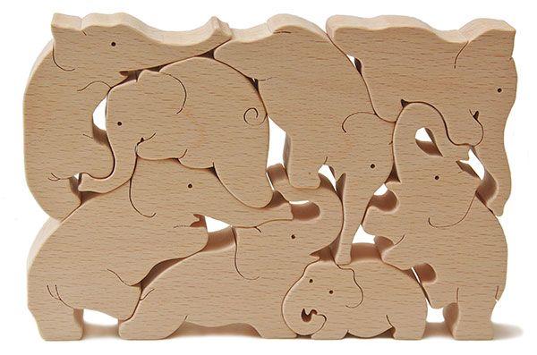 Wooden toys dise os holzspielzeug spielzeug y holz - Holzarbeiten vorlagen ...