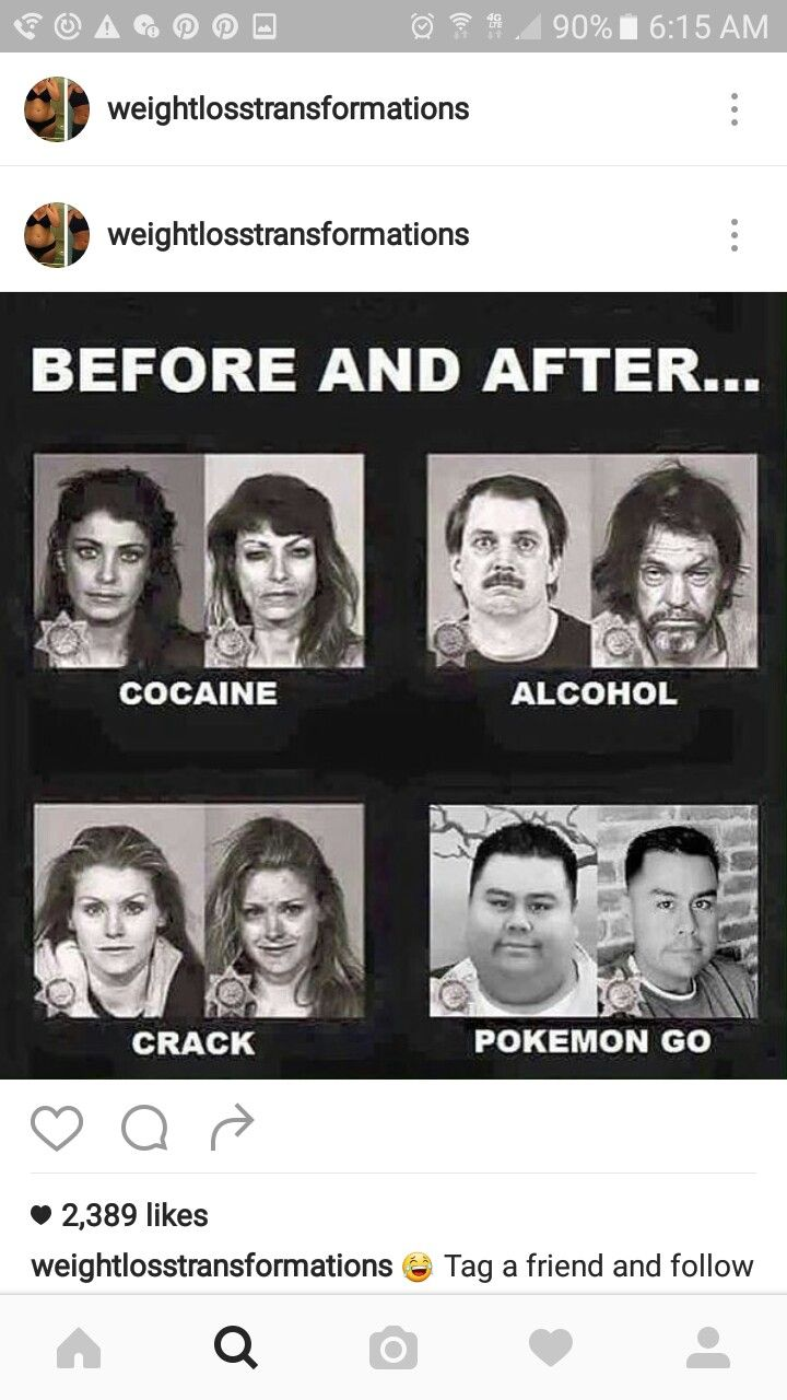 Addicts Before And After Meme Wwwtopsimagescom