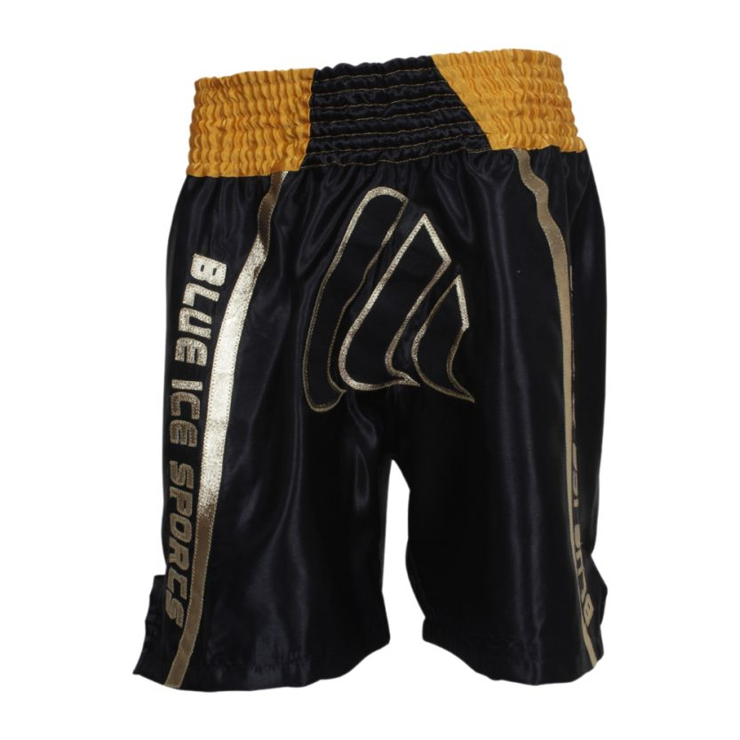 Custom Boxing Shorts Sublimation Short Boxing Shorts Boxing Girl Boxing Equipment