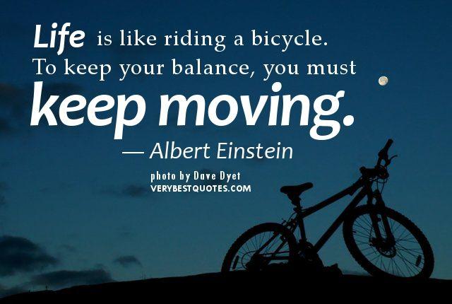 Ordinaire Albert Einstein Quotes About Life