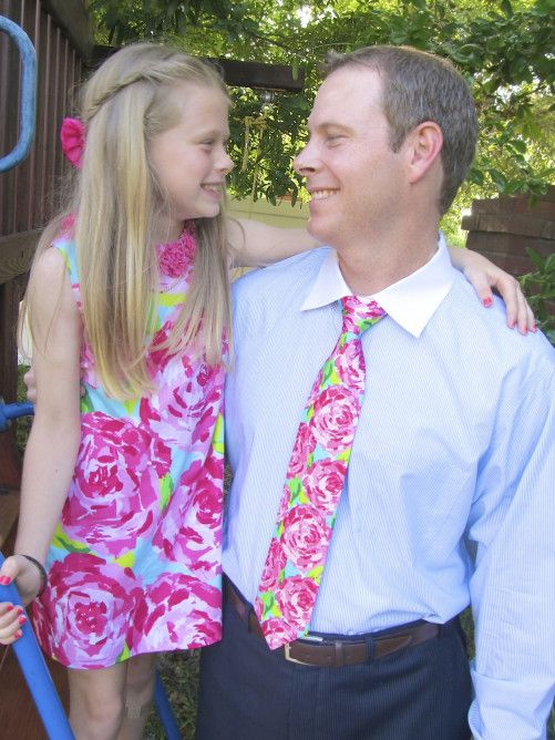 31+ Father daughter dance outfit ideas trends