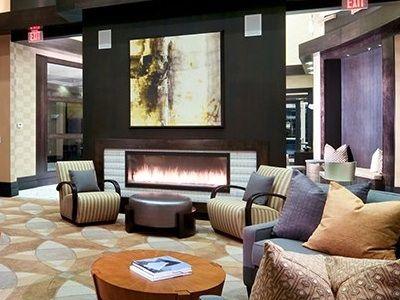 Luxury Loft Apartments Google Search Luxury Loft Luxury Studio Apartments Luxury Living