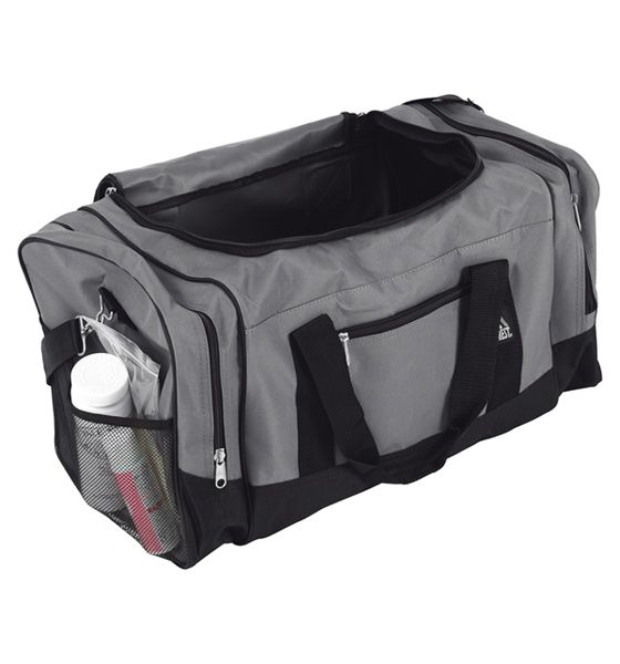 Large Crossover Duffle Dance Bag in 2019  eb1e157314bf5