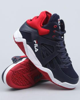 low priced ddcc0 cf9b2 Fila The Cage Sneaker Trends, Fila Outfit, Retro Sneakers, Fashion Men,  Fashion