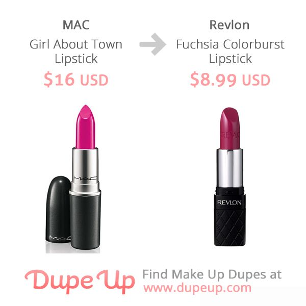 MAC Girl About Town Lipstick Review, Dupe, Swatches & Price   Mac Girl About Town Dupe
