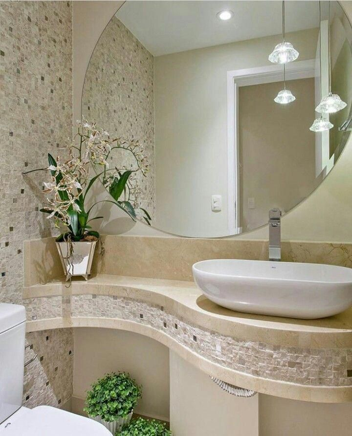 Have a peek at this web-site chatting around Basic Bathroom Remodel #restroomremodel