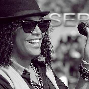 Sergio Vargas – Que Estas Buscando (2013) @sergiovargas15 #Mp3 #Merengue #Descarga