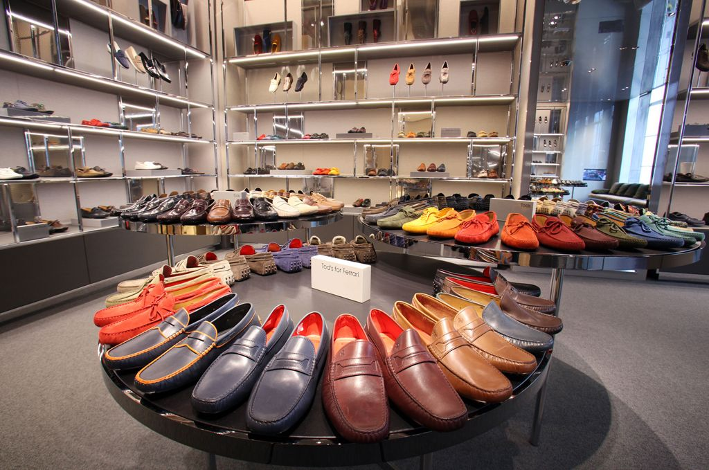 17 Best images about Shops! on Pinterest | Rusted metal, Store ...