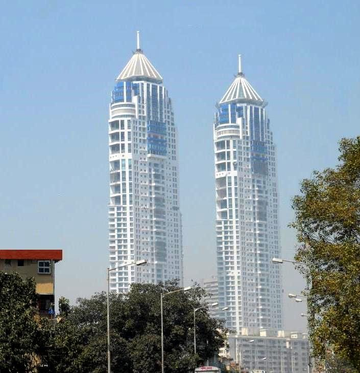 Imperialmumbai The Imperial Mumbai Wikipedia The Free Encyclopedia With Images Forex Trading Forex Brokers Diploma In Architecture