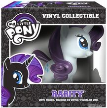 Funko My Little Pony Exclusive Vinyl Figure Rarity Pre-Order ships September